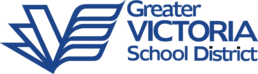 HR Directory - The Greater Victoria School District No  61