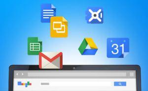 Google-Apps-300x184