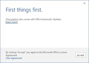 accept-license