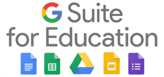 Staff G Suite Account - The Greater Victoria School District