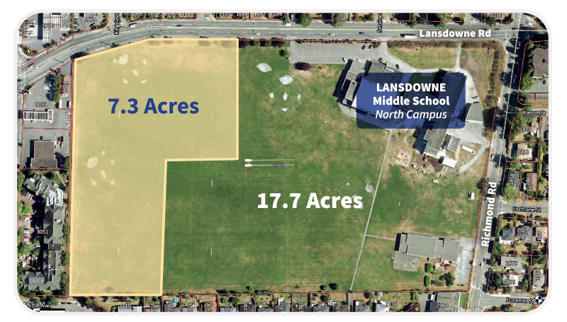 GVSD61_LandSale_Map.jpg